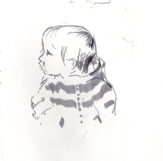 18 Zebby