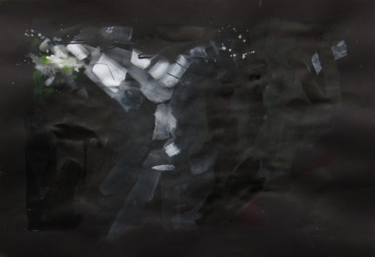 Untitled 8 54 x 38 cm mixed media.JPG