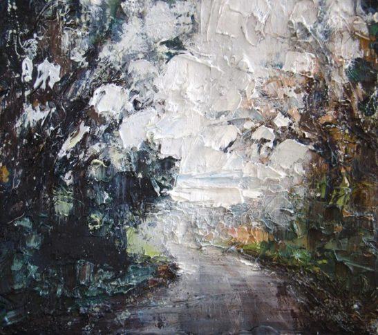 bickham moor 26x23 cm